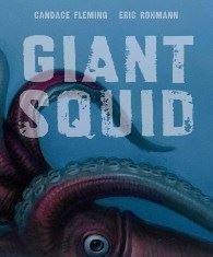 Giant Squid 195x235.jpg