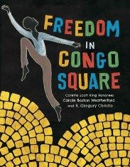 Freedom in Congo Square 183x235.jpg