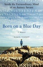 Born on a Blue Day 153x235.jpg