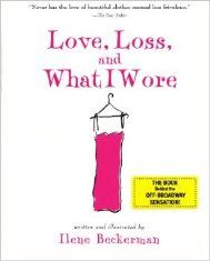 Love Loss and What I Wore 189x235.jpg