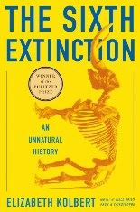 Sixth Extinction 155x235.jpg
