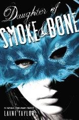 daughterofsmokeandbone 156x235.jpg