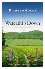 Watership Down 154x235.jpg