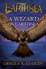 Wizard of Earthsea 157x235.jpg