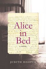 __Alice in Bed 157x235.jpg