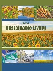 UXL Sustainable Living (2016)