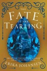 Fate of the Tearling