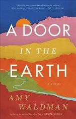 A Door in the Earth