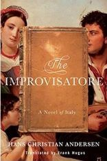 The Improvisatore