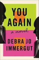 You Again by Debra Jo Immergut