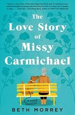 Love Story of Missy Carmichael