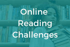 Online Reading Challenges
