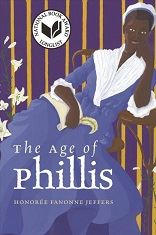 Age of Phillis