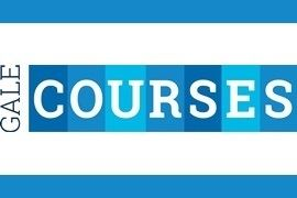 Gale Courses - Free online courses